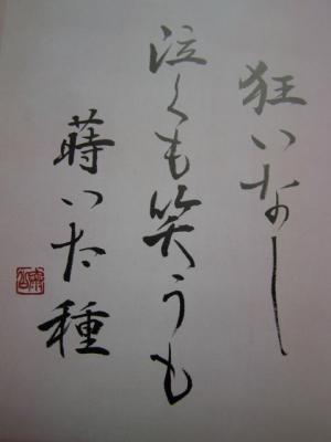 Skobekakugen006